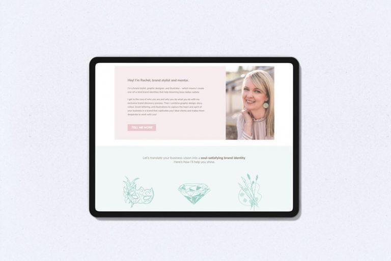 Hopscotch-branding-studio-portfolio